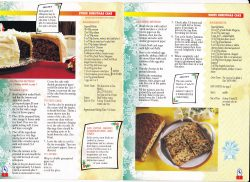 Bibliocook.com - Stork Christmas cookery booklet - p2 & 3-page-001