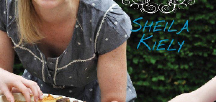 Gimme The Recipe by Shelia Kiely
