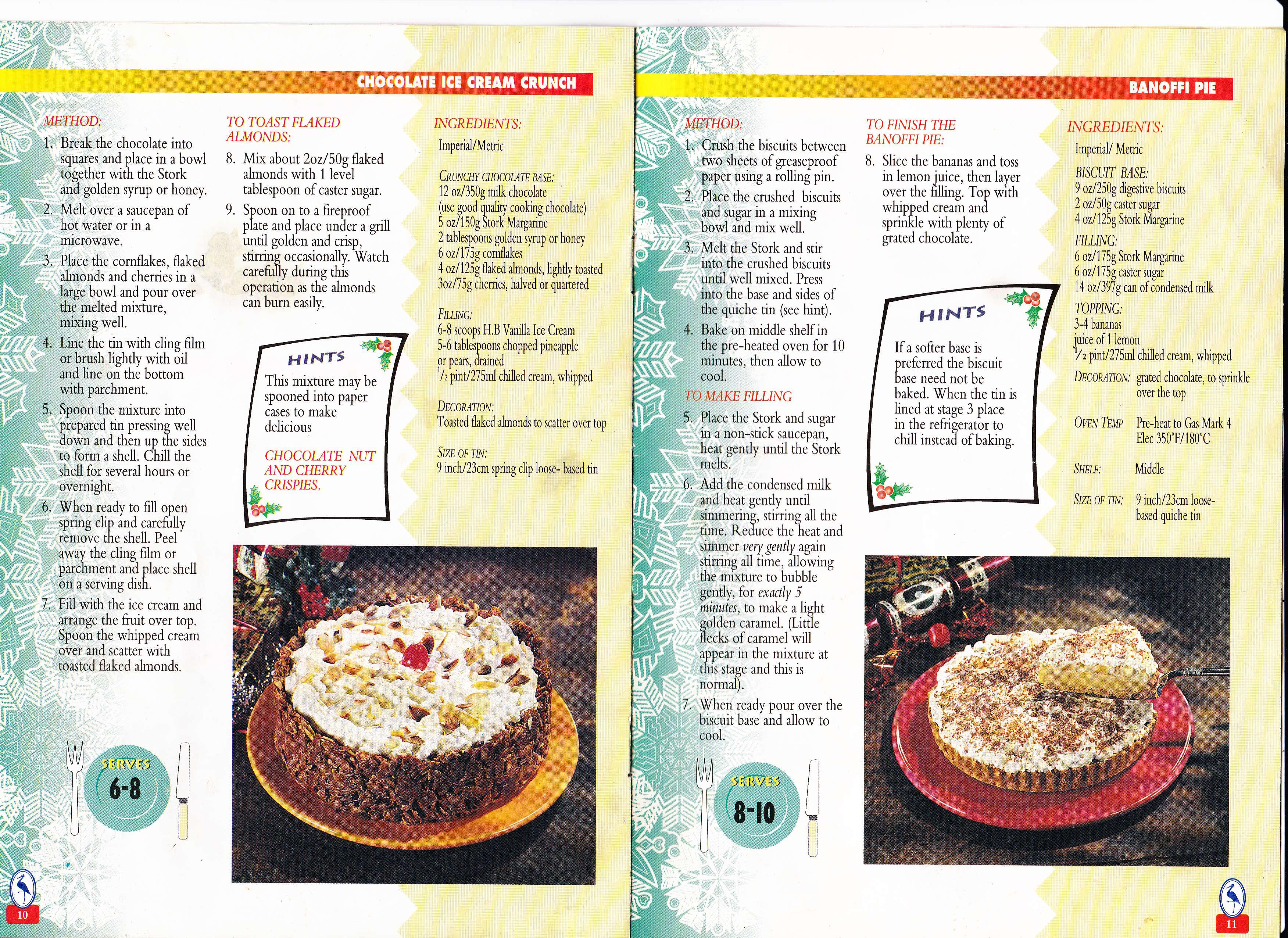 Bibliocook.com - Stork Christmas cookery booklet - p10 & 11-page-001