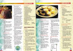 Bibliocook.com - Stork Christmas cookery booklet - p12 & 13-page-001
