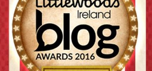 Bibliocook.com - Littlewoods-Blog-Awards-2016-Website-MPU_Finalist