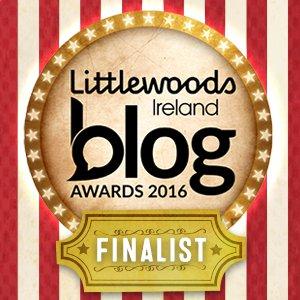Bibliocook.com - Littlewoods-Blog-Awards-2016-Website-MPU_Finalist