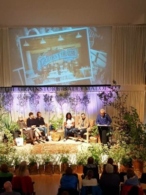 Bibliocook.com - Ballymaloe Litfest 2017 (1)