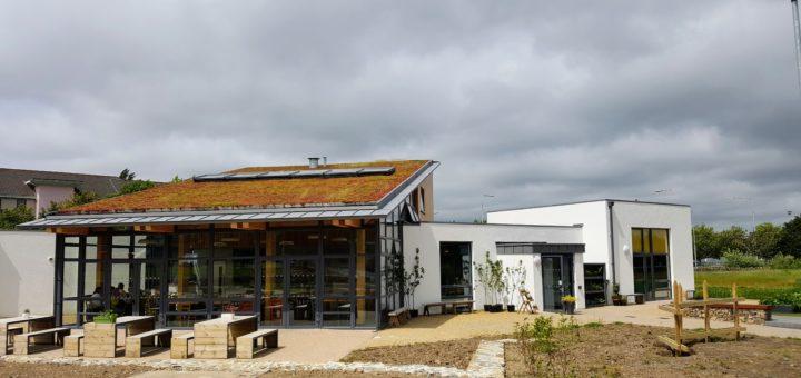 Bibliocook.com - GIY GROW HQ, Waterford (4)