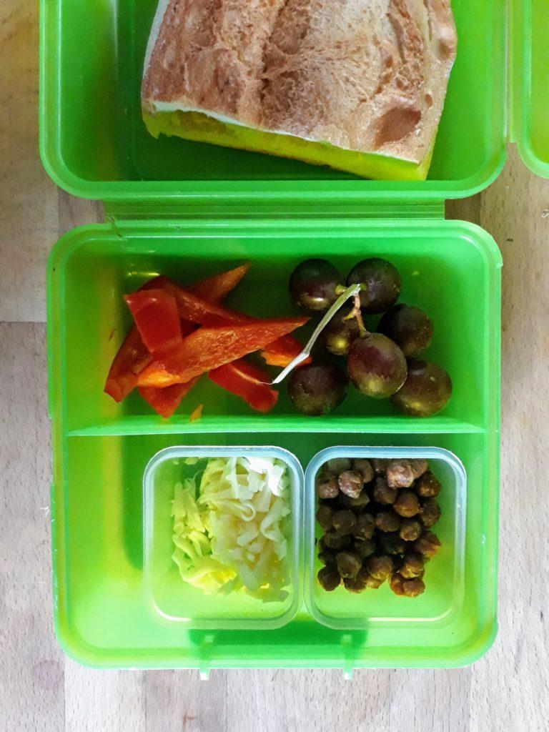 Bibliocook.com - lunchbox 2019