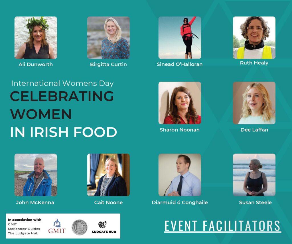 Celebrating Women in Irish Food Panels final-page-004