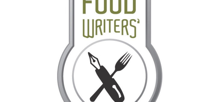 Irish Food Writers Guild (IFWG) logo